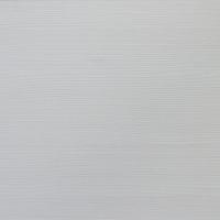 лиственница белая