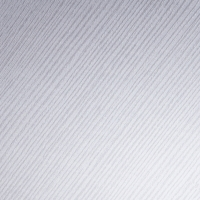 FA96-Spigato