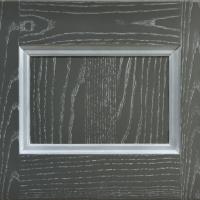 темно-серый + белый