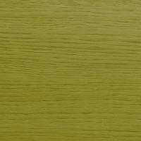 шпон verde